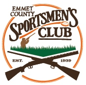 Emmet County Sportsmen's Club