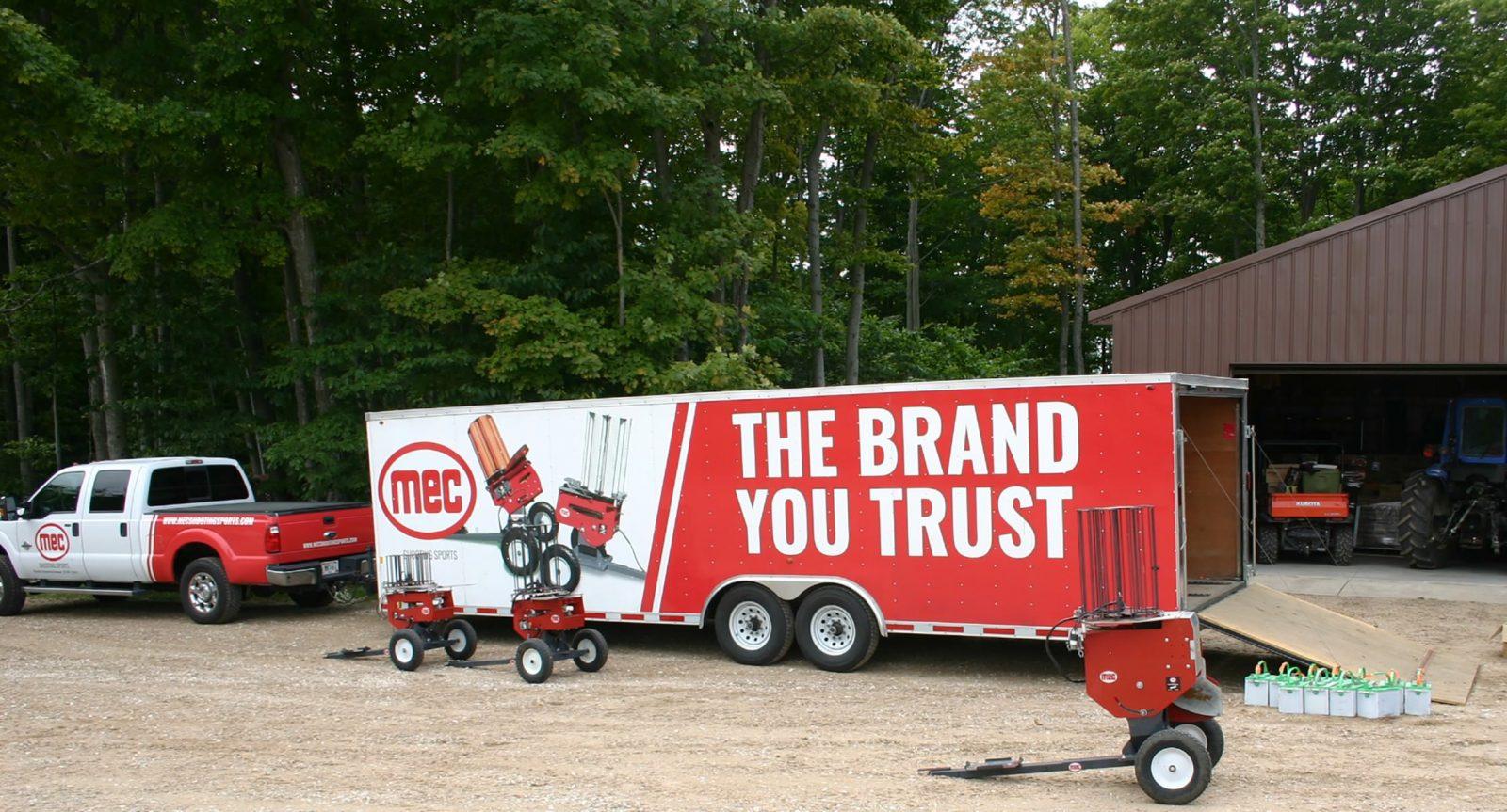 IMG_7160 MEC Truck